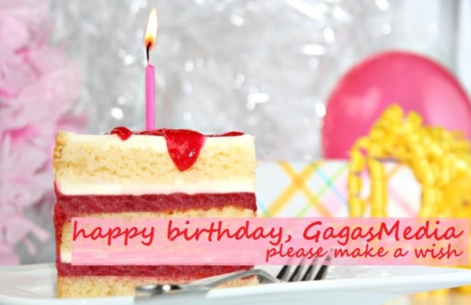 perfect-slice-of-birthday-cake