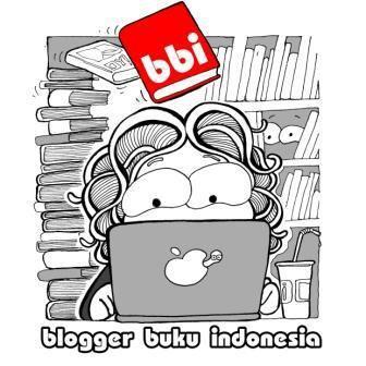 Logo BBI