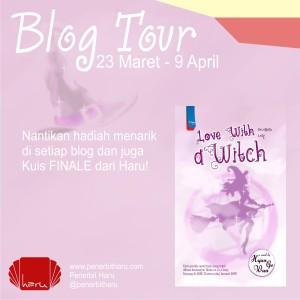 blogtourLWAW