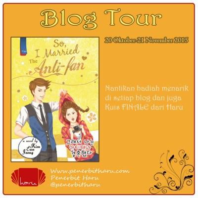 Poster Blog Tour Anti-fan-1