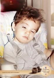 foto-bayi