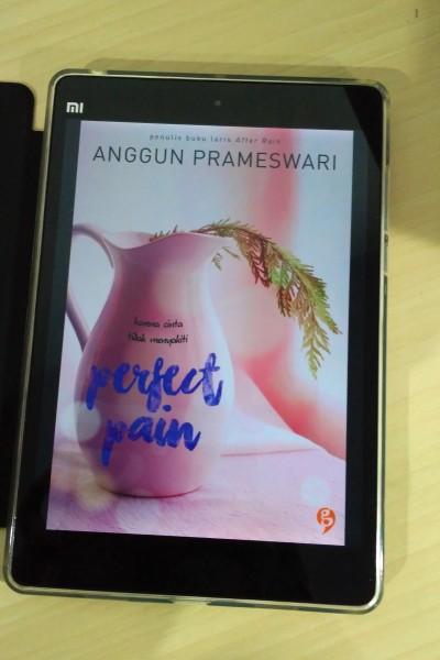 perfect-pain-anggun-prameswari