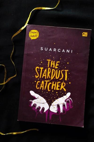 the-stardust-catcher-suarcani
