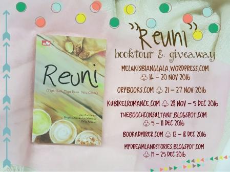 blogtour-reuni
