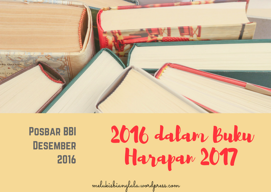 2016-dalam-buku