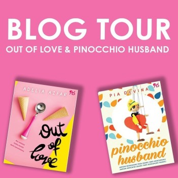blogtour out of love dan pinocchio husband